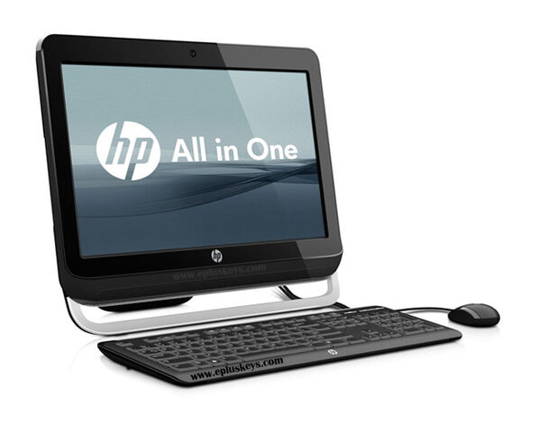 File:HP-Comes-Up-With-Latest-New-Seven-All-in-One-PCs www.epluskeys.com 01.jpg
