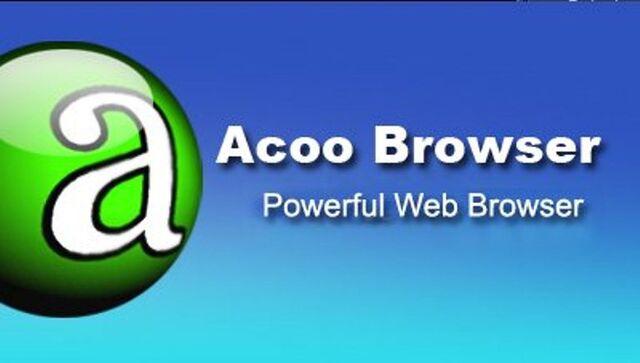 File:Acoo-browser.jpg