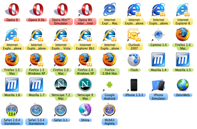 File:BrowserListCSS.png