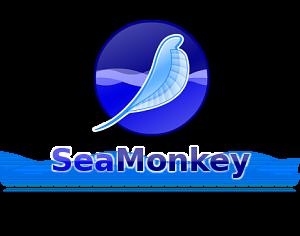 File:Seamonkey.png
