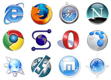 File:Internet-browsers-logo.fikomsi.jpg
