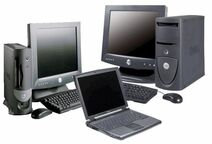 1293171363 150166222 1-Pictures-of--computer-supplier