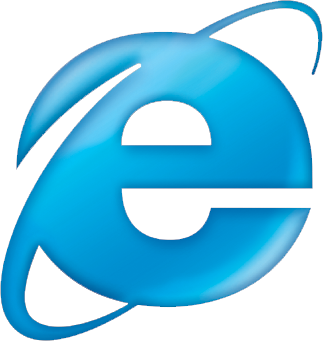 File:Internet explorer.png