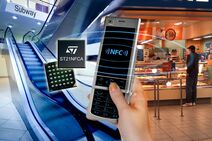 A-Google-Mobile-Payment-Service-with-NFC