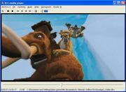 VLC-Media-Player3-e1300201205405