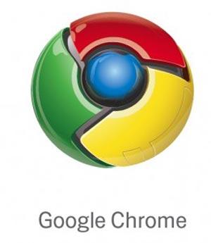File:Googlechrome 1.jpg