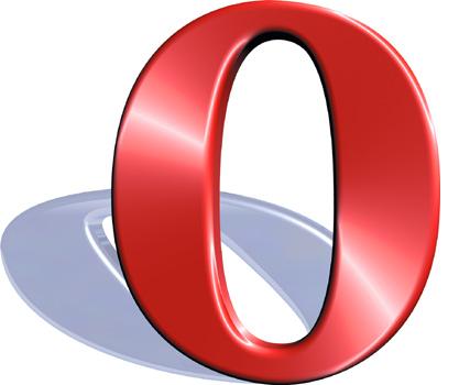 File:OperaWebBrowser.png