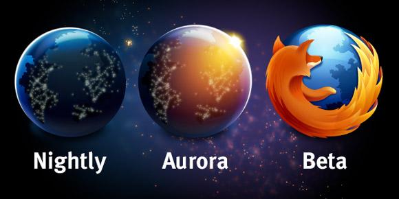 File:Aurora-nighly-beta-logos.jpg