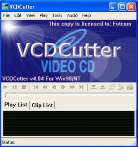 File:Vcd cutter.jpg
