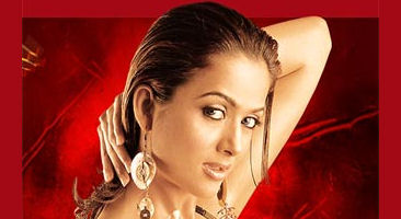 Arora made her Bollywood debut in 2002 opposite Fardeen Khan in the film Kitne Door Kitne Paas which was not successful at the box office.