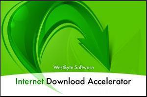 File:Internet-Download-Accelerator.jpg