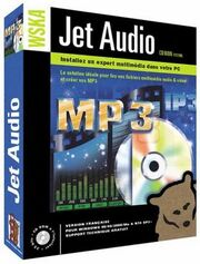 JetAudio-Free-Download-Ennsoft