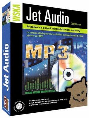 File:JetAudio-Free-Download-Ennsoft.jpg