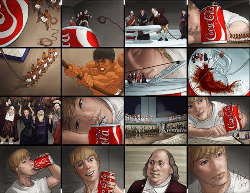 File:CocaColaHistoryExam.jpg