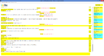 PrntScr Roadbook Chat Skin 2 Full Screen