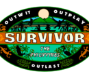 Chat Survivor 12: Philippines