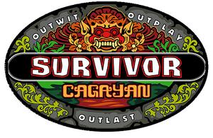 Cagayan Logo