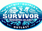 Chat Survivor 21: Disaster Island