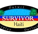 Chat Survivor 17: Haiti