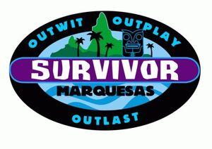 SurvivorBacktotheBasicsLogo