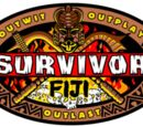 Chat Survivor 19: Fiji