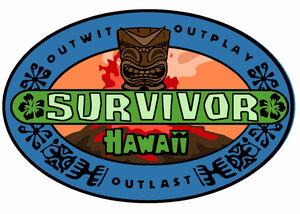Hawaiicopy