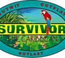 Chat Survivor 6: All Stars