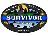 Chat Survivor 3: Easter Islands