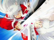 Inuyasha-wallpapers-14 1