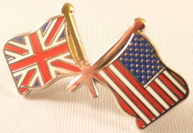 File:United-states-of-america-and-united-kingdom-friendship-flag-badge-t075--2204-p.jpg