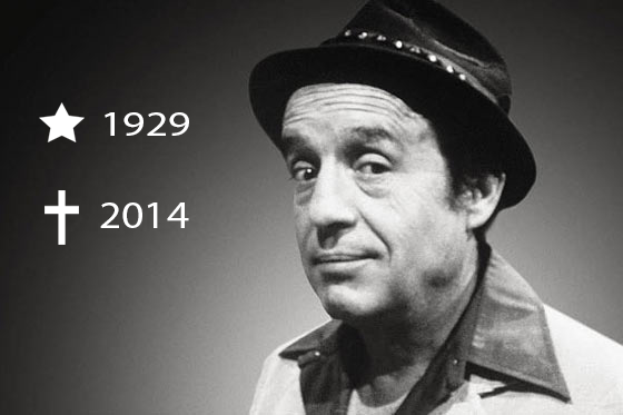 Chaves Luto