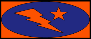 Chawallian Flag
