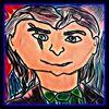 Electoral Portrait of Jonathan Sidney MacCarthy