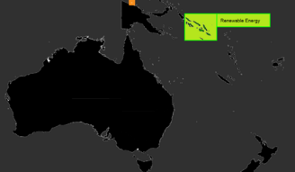 Oceania Controversy