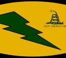 Libertarianism in Chawosauria