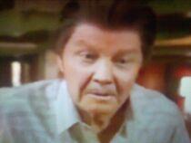 Joseph Reagan