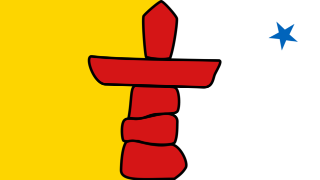 File:Inuit Flag.png