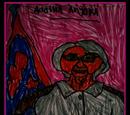 Adsila Ahyoka