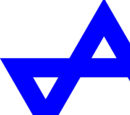 Persecution of Judaism in Chawosauria
