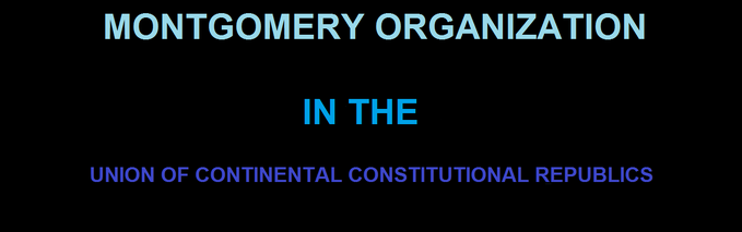 Montgomery Organization-0