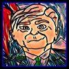 Election Profile - Jonathan Dragan Bismarck XVII