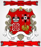 Wolfsberg Dynasty