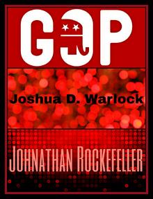 Chawosaurian Republican Party