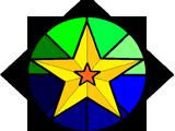 Bureau of World Religions and Spiritual Traditions