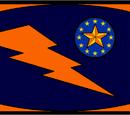 Chawosaurian Europeans