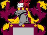 Jonathan Drasko Bismarck XXV