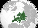 Bismarck v. Europe (CPE)