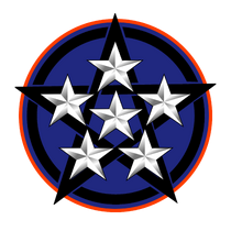 Federal Emblem of the Continent Union