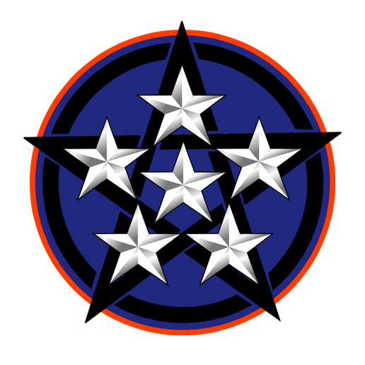 File:Federal Emblem of the Continent Union.png