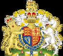 Windsor Family (Chawosauria)